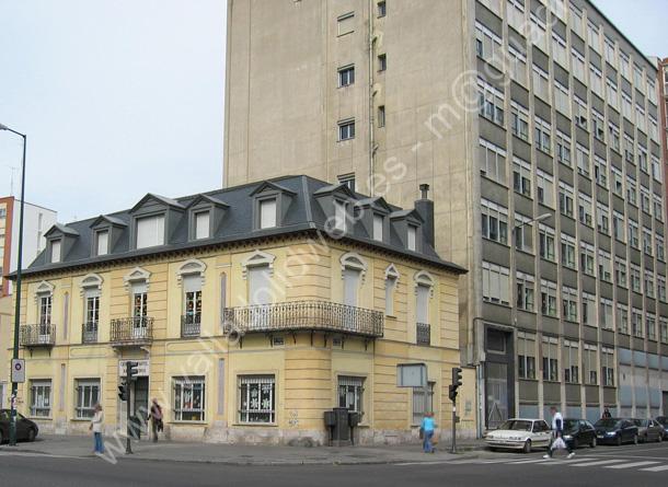 Valladolid colegio amor de dios 2006 - Colegio amor de dios oviedo ...