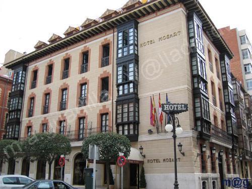 Valladolid web calles plazas y jardines calle for Oficina pelayo valladolid